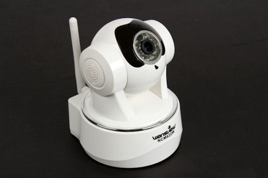 camera-ip-wireless-1-3-megapixel-hd-pan-tilt-p2p-wansview-ncm622w