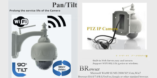 camera-ip-wireless-1-3-megapixel-hd-pan-tilt-p2p-wansview-ncm626w