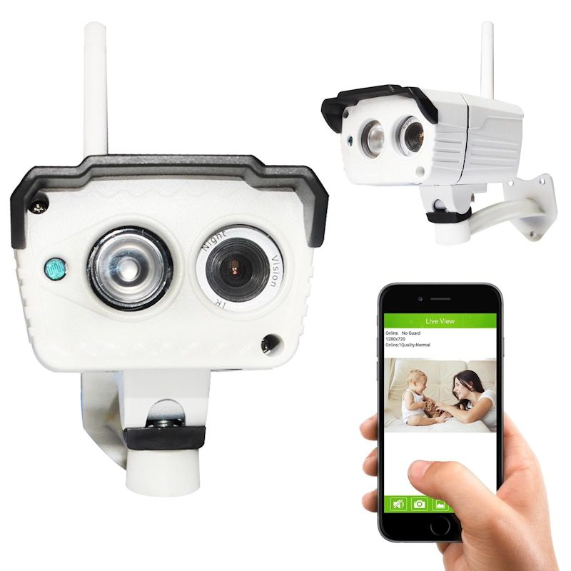 neo-coolcam-camera-ip-wireless-nip-36fx-