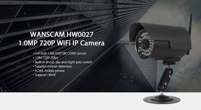 wanscam-hw0027-camera-ip-wireless-hd-720
