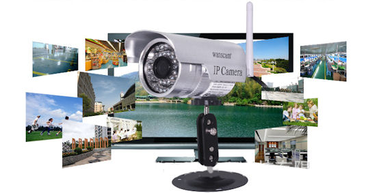 camera-ip-wireless-de-exterior-wanscam-jw0011