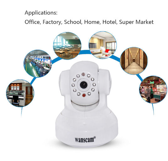 camera-ip-wireless-megapixel-hd-720p-pan-tilt-wanscam-hw0024