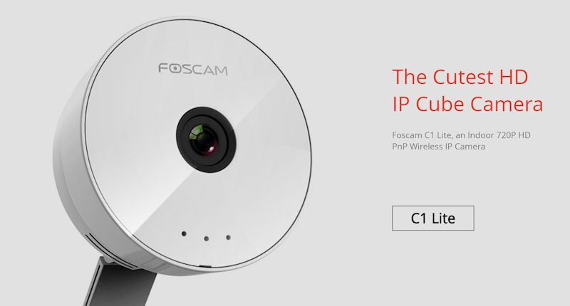 foscam-c1-lite-camera-ip-wireless-1mp-72
