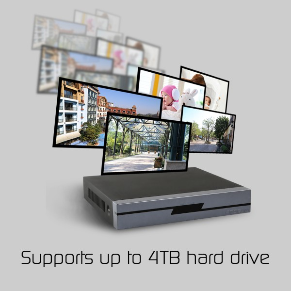 foscam-fn3109-nvr-9-canale-hd-720p-960p-