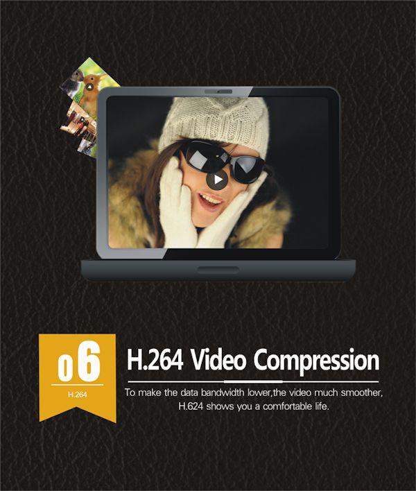 wanscam-hw0046-camera-ip-wireless-960p-1
