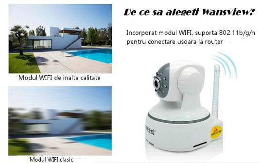 camera-ip-wireless-1-3-megapixel-hd-pan-tilt-p2p-wansview-ncm624w