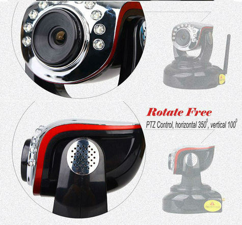 camera-ip-wireless-1-3-megapixel-hd-pan-tilt-p2p-wansview-ncm625w