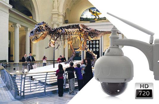 camera-ip-wireless-1-3-megapixel-hd-pan-tilt-p2p-wansview-ncm626w