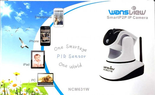 camera-ip-wireless-1-3-megapixel-hd-pan-tilt-p2p-wansview-ncm631w