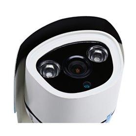Unitati disc optic DVDRW ASUS 8X EXTERN NEGRU SDRW-08U7M-U ASUS
