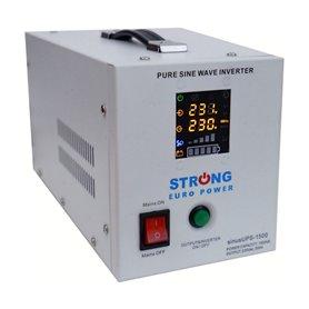 Unitati disc optic-SBW-06D2X-U/BLK/G