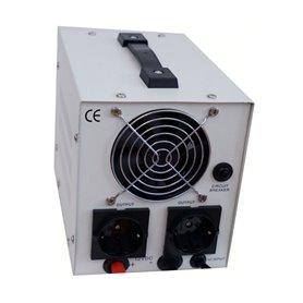 Sisteme de alarma-C37AR-TZ1V