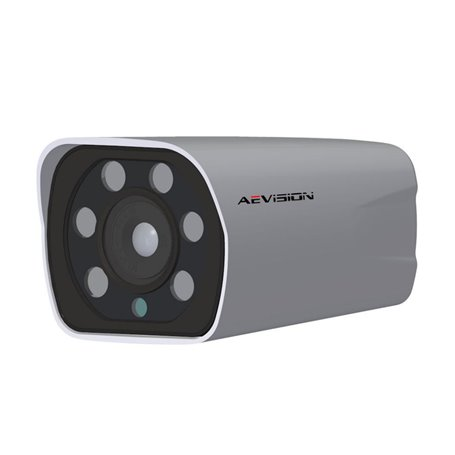 "POST INTERIOR VIDEOINTERFON 7"" MELSEE MS706C"