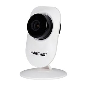Videointerfoane-MS300C-ID