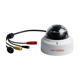 """Monitoare LED MONITOR 21.5"""" AOC I2269VWM AOC"""