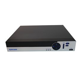 Camere IP Hikvision-DSH-C310
