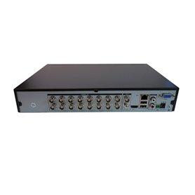 CENTRALA PD SP6000+ CUTIE CU TRAF+ K636
