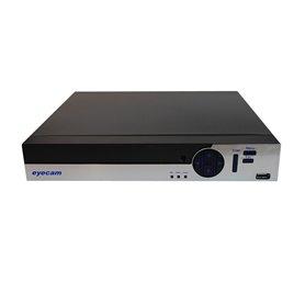 Sisteme alarma Paradox KIT PARADOX MG5050+K10+REM15 PARADOX