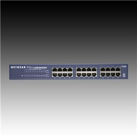 Camere IP Hikvision-DS-2CD2F42FWD-IWS2