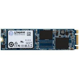 NVR Hikvision HIKVISION IP-CAM D/N IND 4mm 720P H.264 HIKVISION