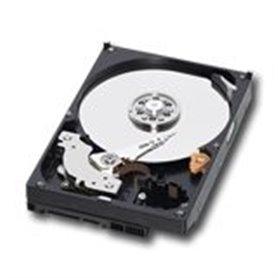 Hard Disk SSD SM SSD 2TB 970 EVO NVMe M.2 MZ-V7E2T0BW SAMSUNG