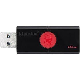 Senzori si detectoare pentru alarma VOICE DIALER PYRONIX FPV2GSMGB PYRONIX