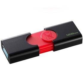 Detectoare-FPKX15DTAM2