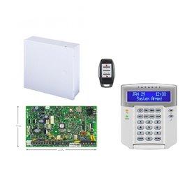 Camere IP Hikvision-DS-2CD2T43G0-I52.8