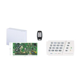 Camere IP Hikvision-DS-2CD2643G0-IZS