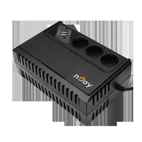 Camere IP Hikvision-DS-2DE4A215IW-DE