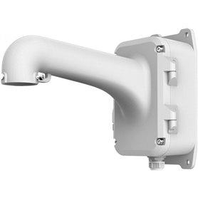 Accesorii control acces ELECTROMAGNET YALE 270 KGF 12Vcc/24Vcc ASSA ABLOY