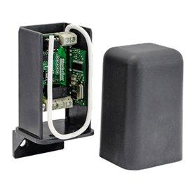 Monitoare LED Monitor LED LG 20MK400A-B 20'' LG