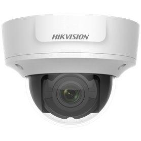 Camera auto Car Video Recorder PRESTIGIO RoadRunner 535W (WQHD 2560x1440@30fps, 2.0 inch screen, MSC8328Q, 4 MP CMOS OV4689 i...