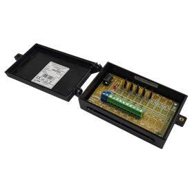 Hard Disk SSD SSD WD Blue (M.2, 250GB, SATA III 6 Gb/s, 3D NAND Read/Write: 550 / 525 MB/sec, Random Read/Write IOPS 95K/81K)...