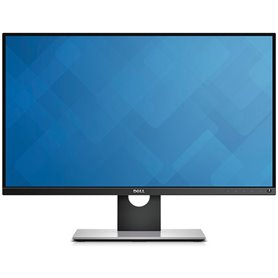 HDD Laptop 2.5 SG HDD2.5 2TB SATA ST2000LM015 Seagate