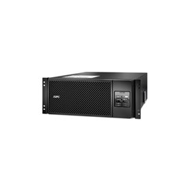 "Videointerfoane VIDEOINTERFON IP CU CITITOR DE CARD 10"" STRONG-16 Strong Euro Power"