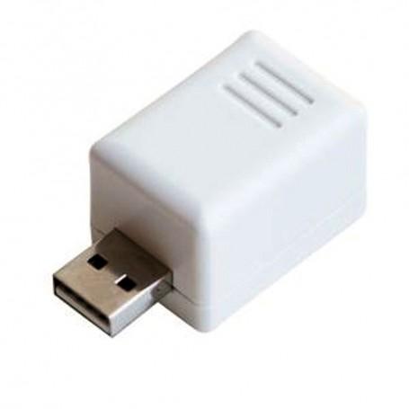 Scientech ElectronicsAdaptor USB pentru sisteme de alarma LS30