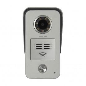DSCDetector wireless spargere de geam - DSC WLS922