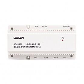 LeelenModul L8-5005-5109D