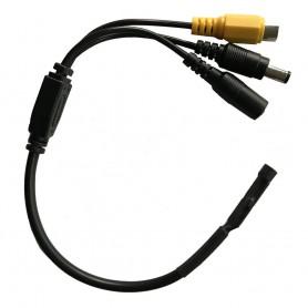 OEMMicrofon CCTV EC7100