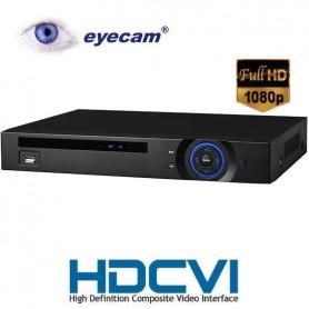 Camera LPR 2.0MP, DarkFighter, lentila 8-32 mm, IR 100m  - HIKVISION DS-2CD7A26G0-P-IZHS(8-32)