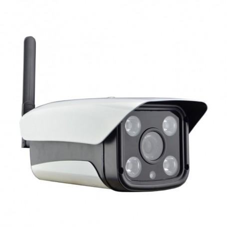 SinopineCamera IP 4G Sinopine SP390-4G-Plus