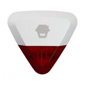ChuangoChuango sirena wireless de exterior WS-280