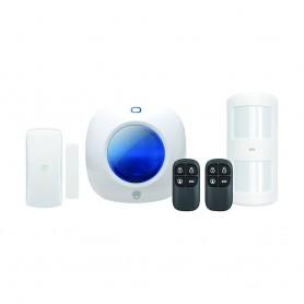 ChuangoChuango 105S sistem de alarma wireless independent
