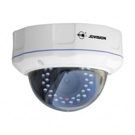 MICROSOFTWin Home 10 64Bit Eng Intl 1pk DSP OEI DVD