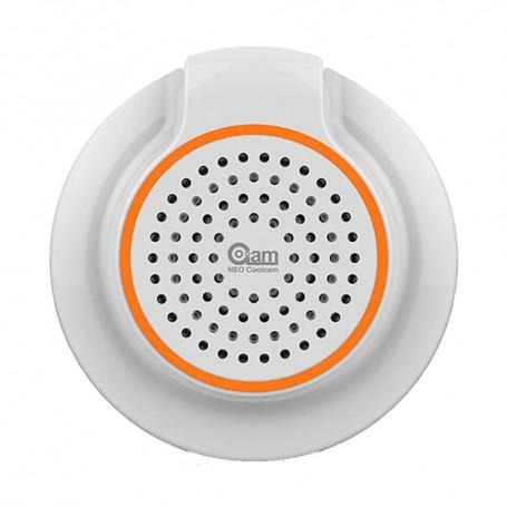 Neo CoolcamNeo Coolcam NAS-AB01T Sirena wireless sistem de alarma