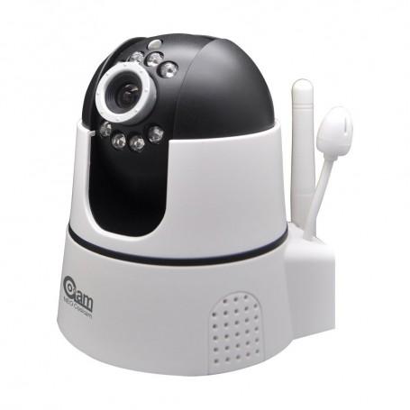 Neo CoolcamNeo Coolcam NIP-22FX01 Camera IP wireless pan tilt HD 720P