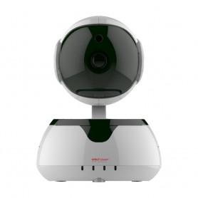 Wolf-GuardWolf-Guard IPC309AX Camera IP wireless HD 720P