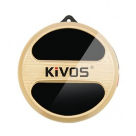 KivosKivos KA01 GPS Tracker