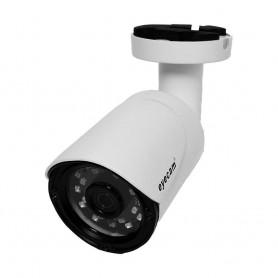 EyecamCamera IP full HD 4MP Bullet 20M 3.6mm Eyecam EC-1338